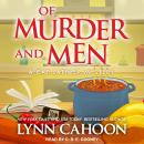 Of Murder and Men, Lynn Cahoon