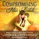 Compromising Miss Tisdale, Jessica Jefferson