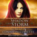 Shadow of the Storm Audiobook