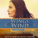 Wings of the Wind Audiobook