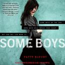 Some Boys, Patty Blount