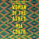 Woman of the Ashes Audiobook