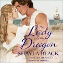 The Lady and Dragon Audiobook