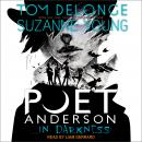 Poet Anderson ...In Darkness, Tom Delonge, Suzanne Young