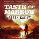 Taste of Marrow Audiobook