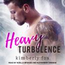 Heavy Turbulence, Kimberly Fox
