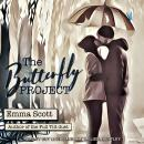Butterfly Project, Emma Scott