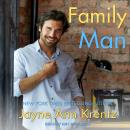 Family Man Audiobook