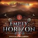 Empty Horizon Audiobook