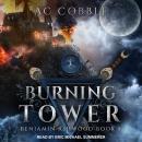 Burning Tower Audiobook