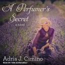 A Perfumer's Secret Audiobook