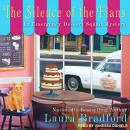 Silence of the Flans, Laura Bradford
