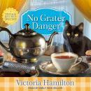 No Grater Danger Audiobook