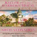 Killer in the Carriage House Audiobook