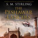 The Peshawar Lancers Audiobook