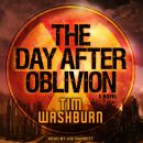 The Day after Oblivion Audiobook