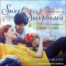 Sweet Surprises Audiobook