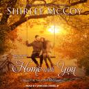 Home with You Audiobook
