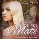 One True Mate Audiobook