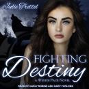 Fighting Destiny Audiobook