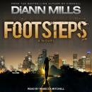 Footsteps Audiobook