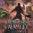 Dungeon Calamity Audiobook