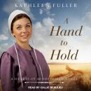 A Hand to Hold Audiobook