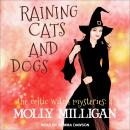 Raining Cats And Dogs Audiobook