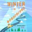 Winter in Wonderland Audiobook