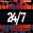 24/7 Audiobook