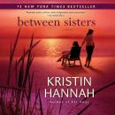 Between Sisters Audiobook