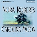 Carolina Moon Audiobook
