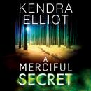 A Merciful Secret Audiobook