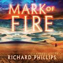 Mark of Fire Audiobook