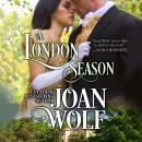 A London Season Audiobook