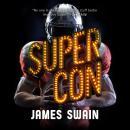 Super Con Audiobook