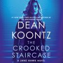 The Crooked Staircase Audiobook