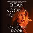 The Forbidden Door Audiobook
