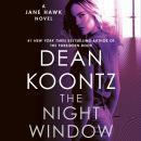 The Night Window Audiobook