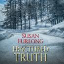 Fractured Truth Audiobook