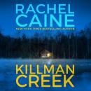 Killman Creek Audiobook