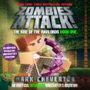 Zombies Attack!: An Unofficial Interactive Minecrafter's Adventure, Mark Cheverton