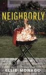 Neighborly Audiobook
