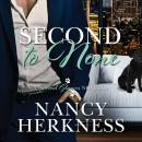 Second to None, Nancy Herkness