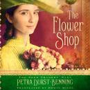 The Flower Shop Audiobook