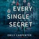Every Single Secret Audiobook