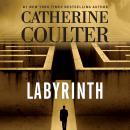 Labyrinth Audiobook