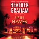 Up in Flames, Heather Graham