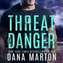 Threat of Danger Audiobook