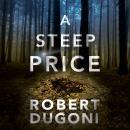 A Steep Price Audiobook